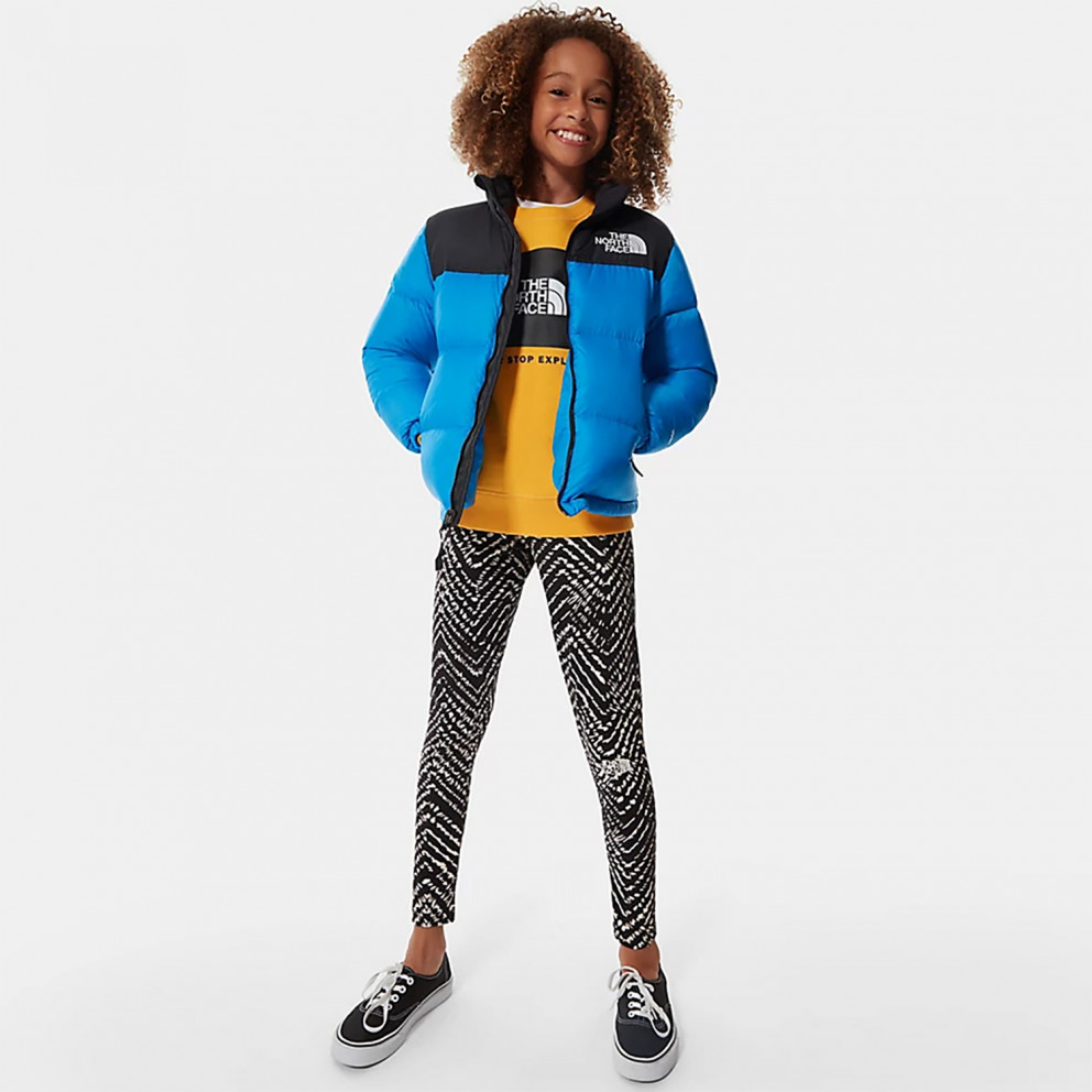 THE NORTH FACE Essential Kid's Sweatshirt
