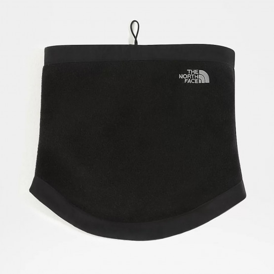 THE NORTH FACE Denali Neck Gaiter Tnf Black