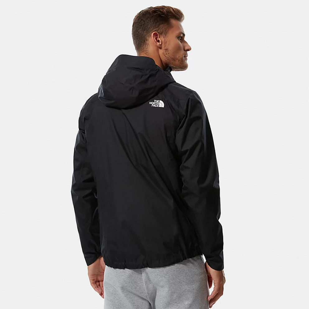 THE NORTH FACE Quest Zip In Ανδρικό Μπουφάν