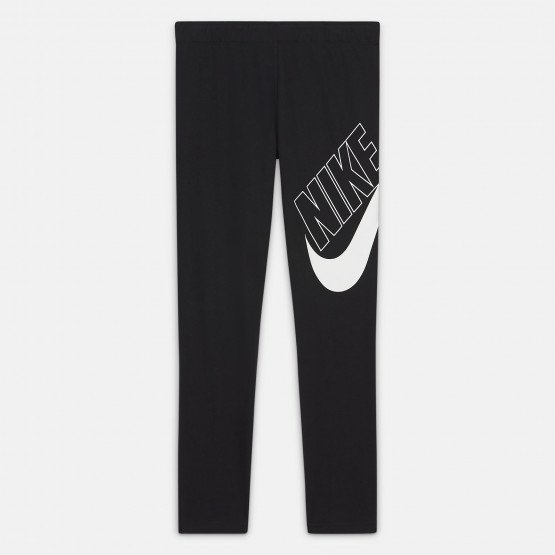 Nike G Nsw Favorites Gx Legging