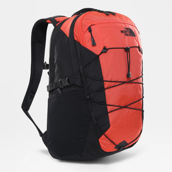 THE NORTH FACE Borealis Classic Σακίδιο Πλάτης 27L