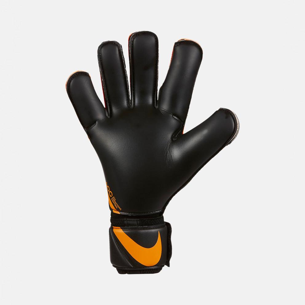 Nike Vapor Grip3 Γάντια Τερματοφύλακα