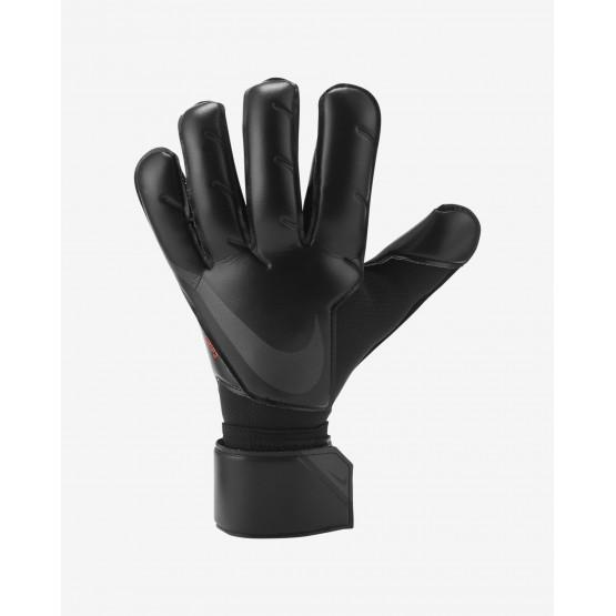 Nike Grip3 Γάντια Τερματοφύλακα