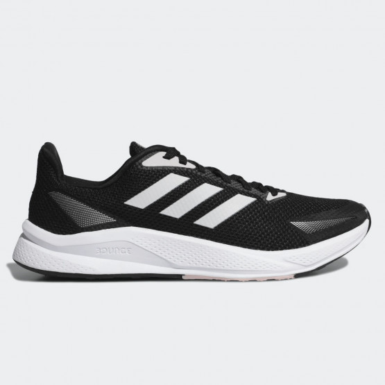 adidas performance X9000L1 Women's Running Shoes