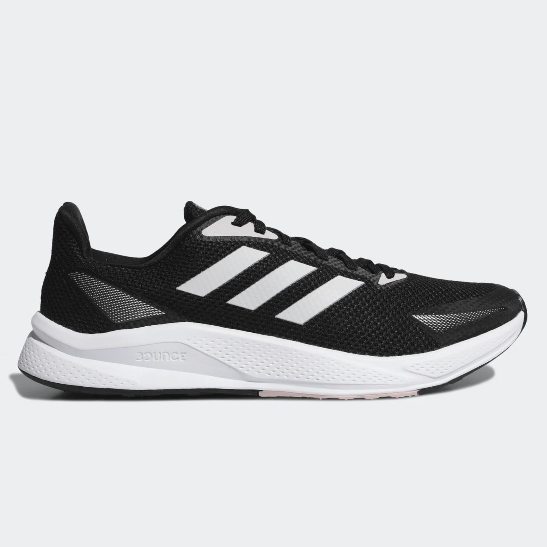 adidas performance X9000L1 Γυναικεία Παπούτσια για Τρέξιμο (9000059037_47655)