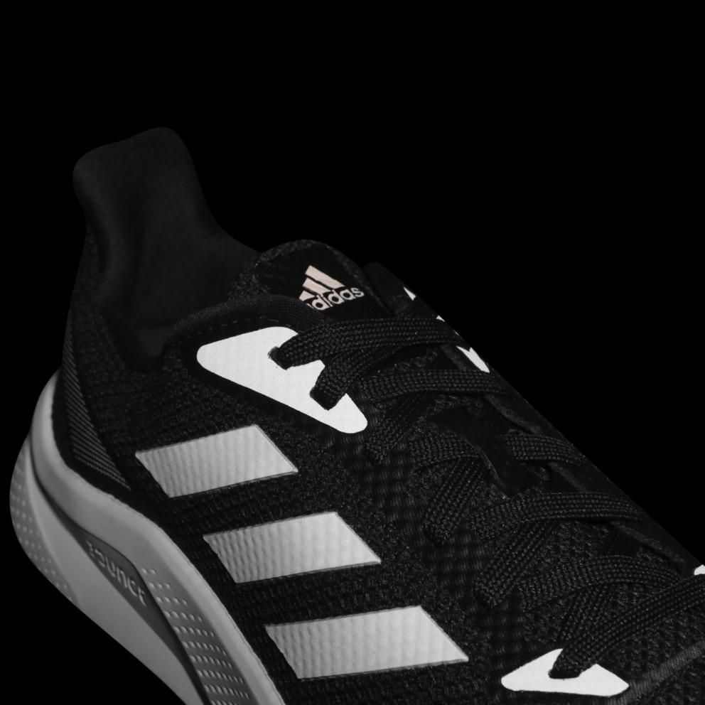 adidas X9000L1 Women's Running Shoes