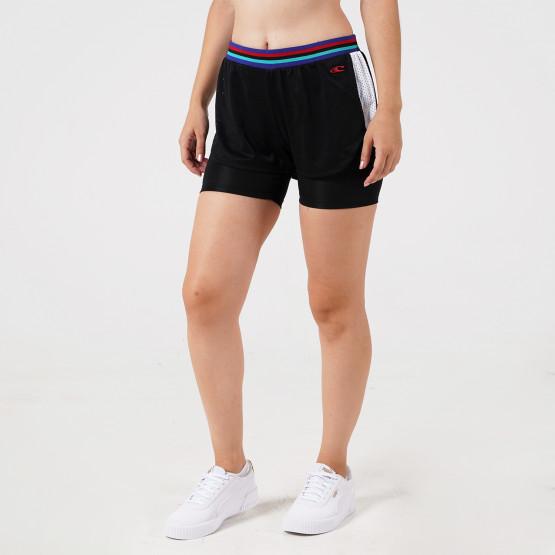 O'Neill Lw Sport Shorts Athleisure