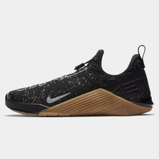 Nike React Metcon Unisex Παπούτσια