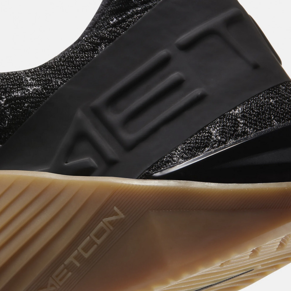 Nike React Metcon Ανδρικό Παπούτσι