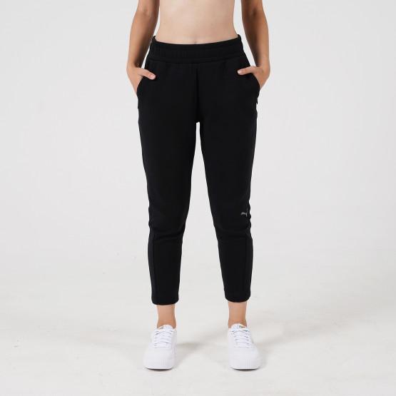 Puma Evostripe Pants Op