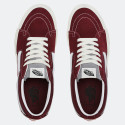 Vans Retro Sport Sk8-Mid Ανδρικά Παπούτσια