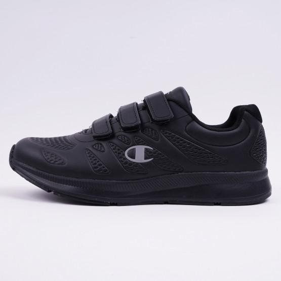 Champion Low Cut Jaunt Γυναικεία Παπούτσια