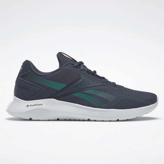 Reebok Energylux 2. Ανδρικά Παπούτσια για Τρέξιμο