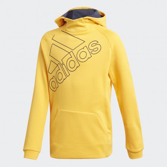 adidas B Tr Sw Pohd Q4
