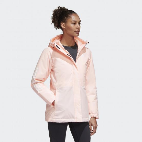 adidas Xploric 3S Women's Jacket