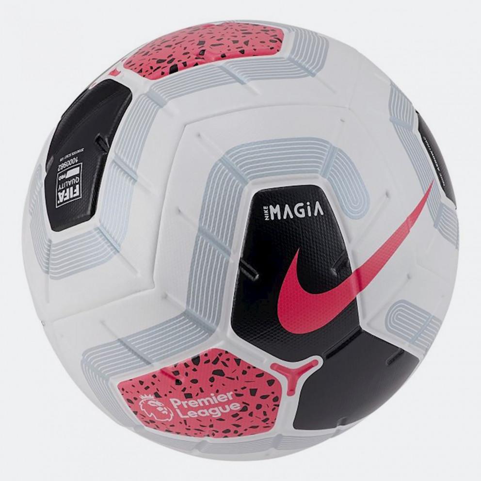 Nike Magia Μπάλα Ποδοσφαίρου