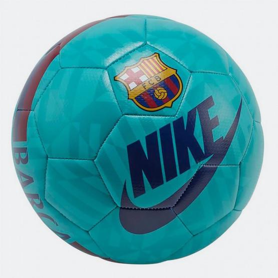Nike Fcb Nk Prstg