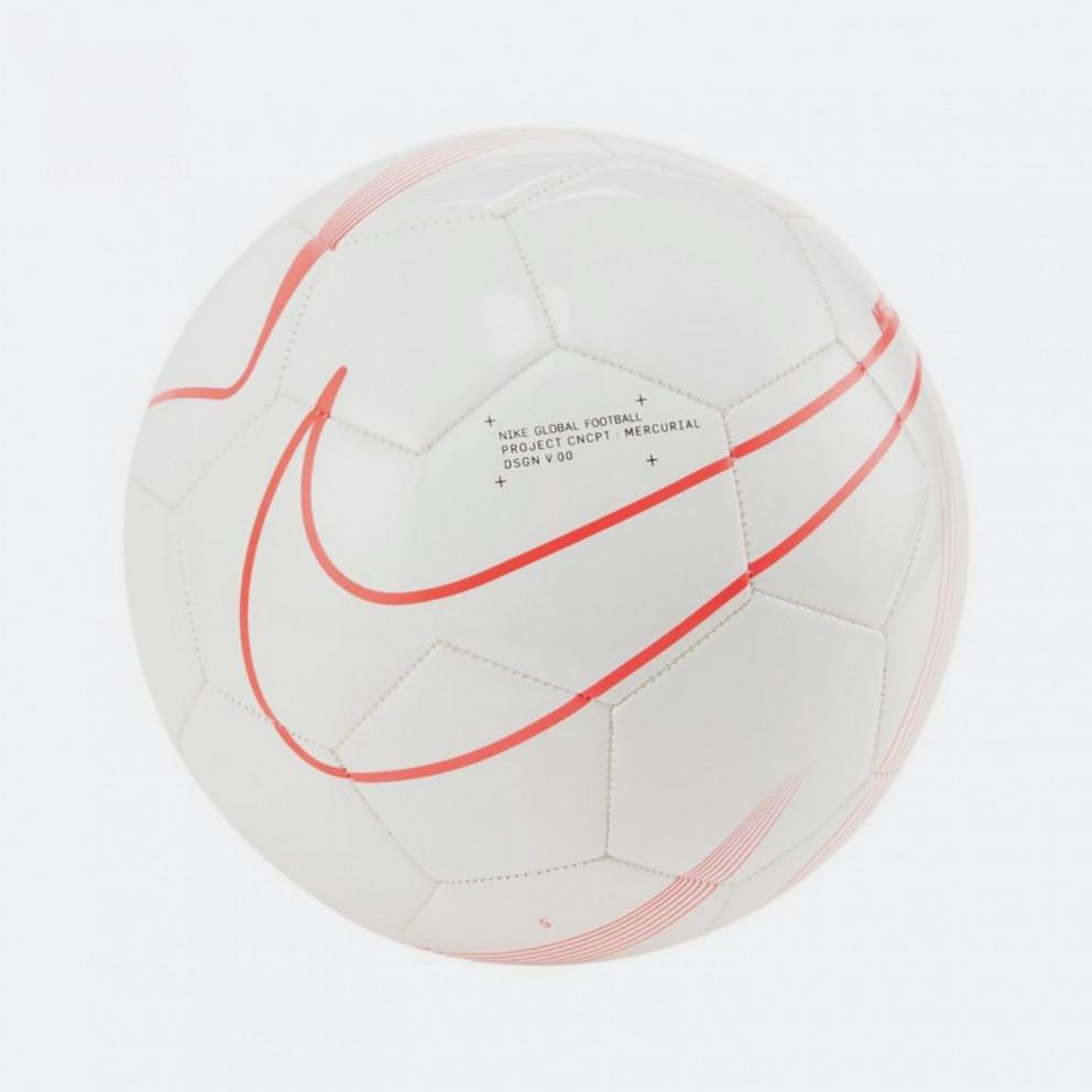 Nike Nk Merc Fade-Fa19