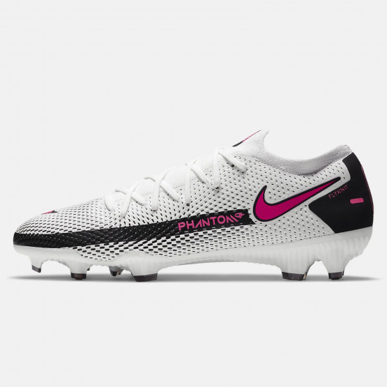 Nike Phantom Gt Pro Fg Men's Football Shoes