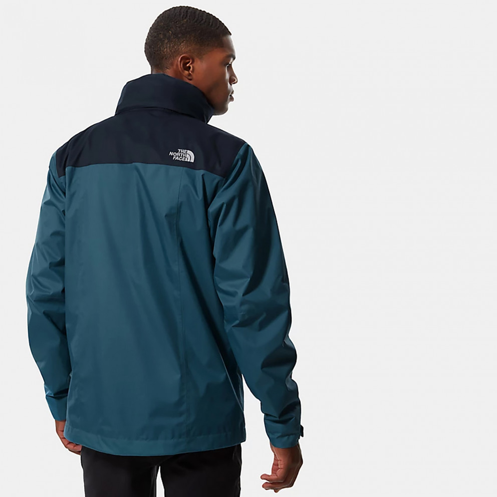 THE NORTH FACE Evolve II Triclimate Ανδρικό Μπουφάν