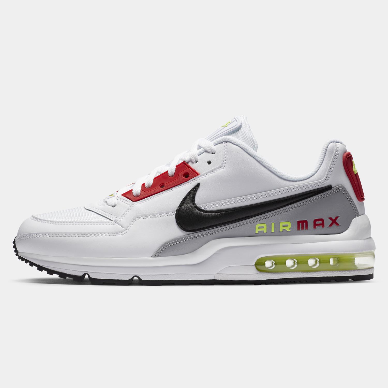 Nike Air Max Ltd 3 Ανδρικά Παπούτσια (9000056711_46926)