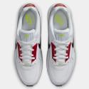 Nike Air Max Ltd 3 Ανδρικά Παπούτσια