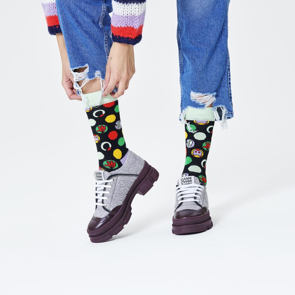 Happy Socks x Disney Mickey Stretch Κάλτσες