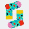 Happy Socks Big Dot Παιδικές Κάλτσες