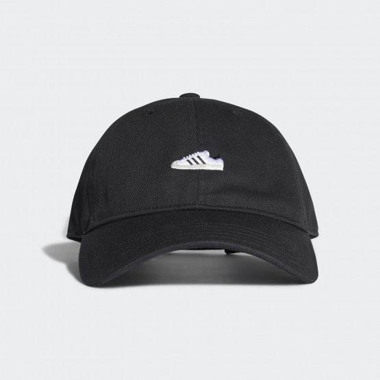 adidas Originals Super Cap