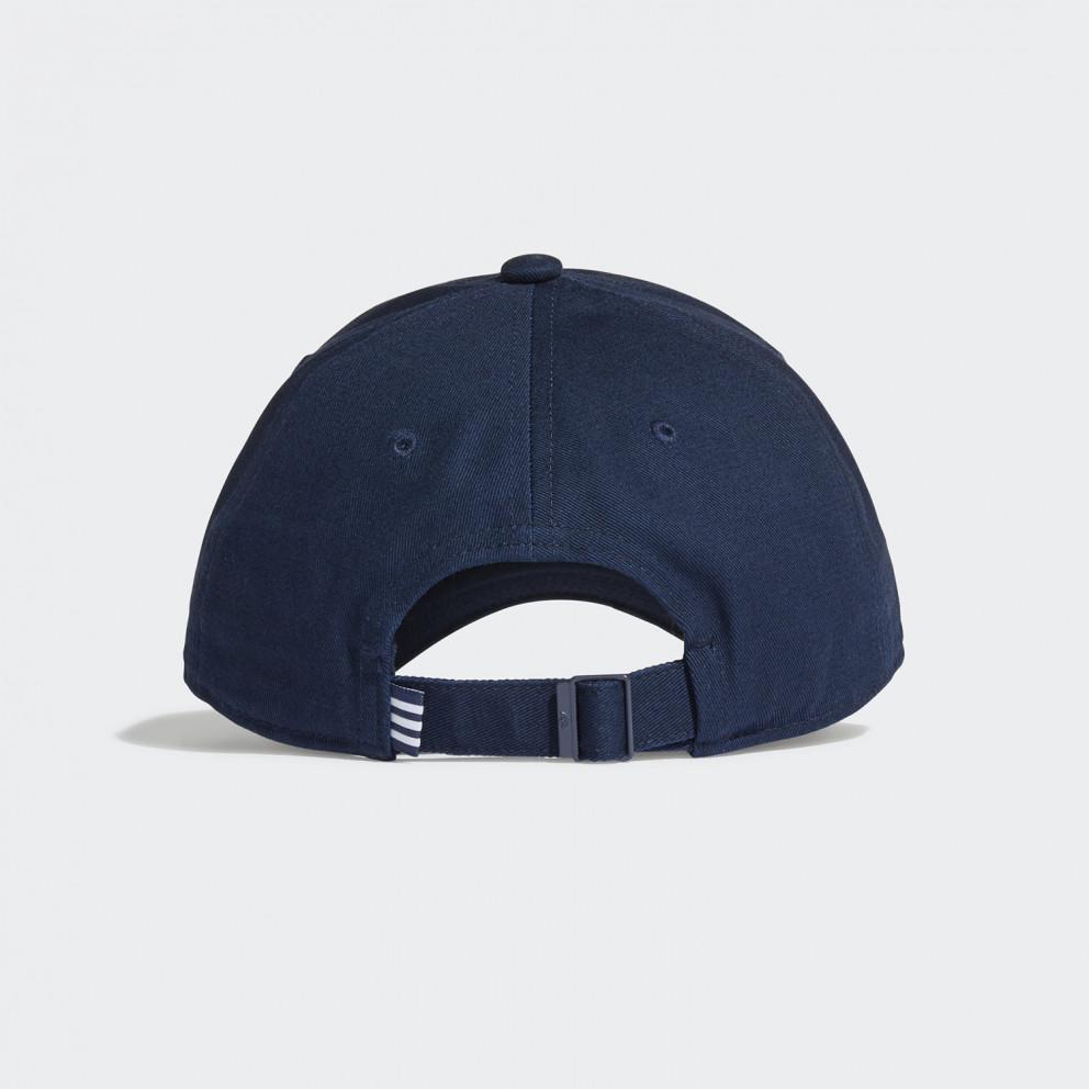 adidas Originals Superstar Καπέλο