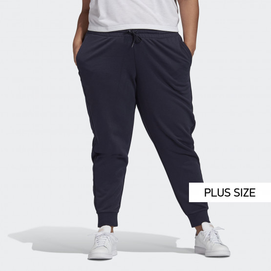 adidas Essential Women's Plus Size Tracksuits
