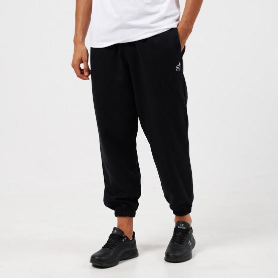 Puma X Th Sweatpants