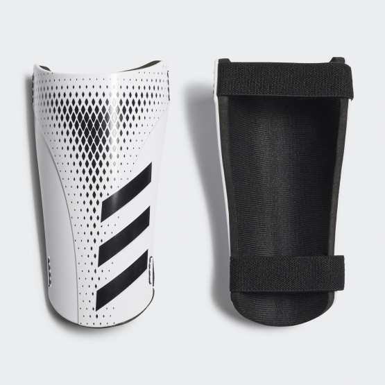 adidas Performance Predator 20 Training Shin Guards