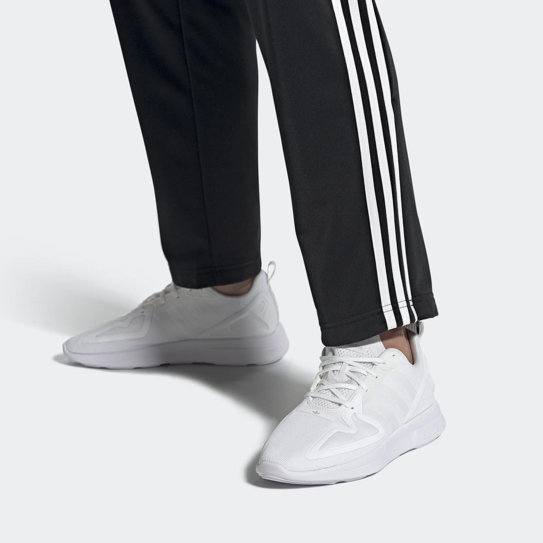 adidas Originals Zx 2k Flux Ανδρικά Παπούτσια (9000060118_28375)