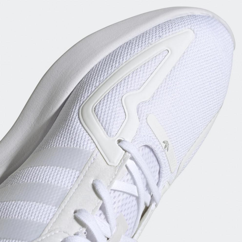 adidas Originals Zx 2k Flux Ανδρικά Παπούτσια