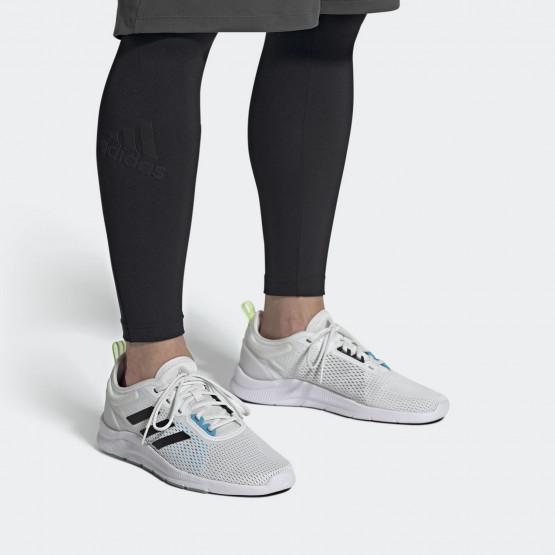 adidas Performance Asweetrain Ανδρικά Παπούτσια
