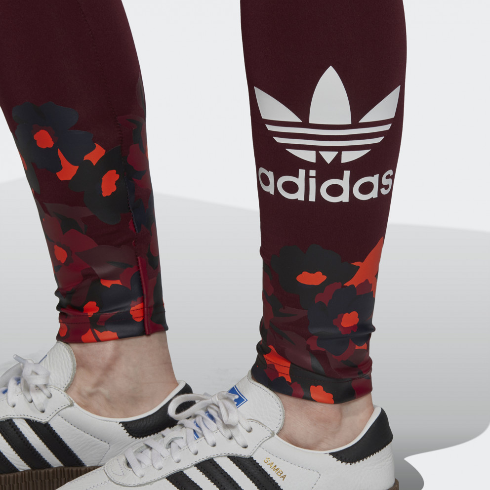 adidas Originals Her Studio London Γυναικείο Κολάν