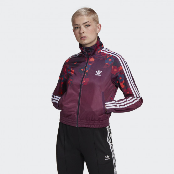 adidas Originals Her Studio London Women's Jacket