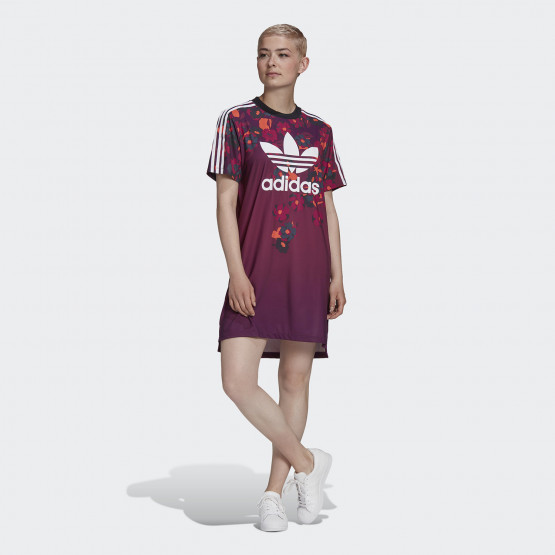 adidas Originals Her Studio London Women's Dress