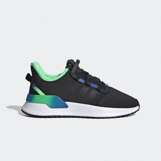 adidas Originals U_Path Run Kids' Shoes