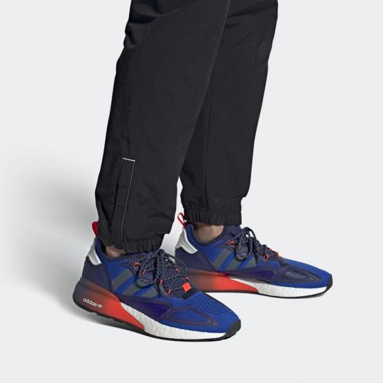 adidas Originals Zx 2k Boost Unisex Shoes