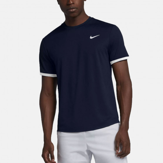 Nike Dry Fit Aνδρικό T-Shirt