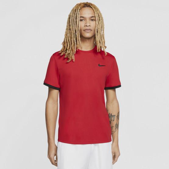 Nike Dry Fit Men's T-Shirt