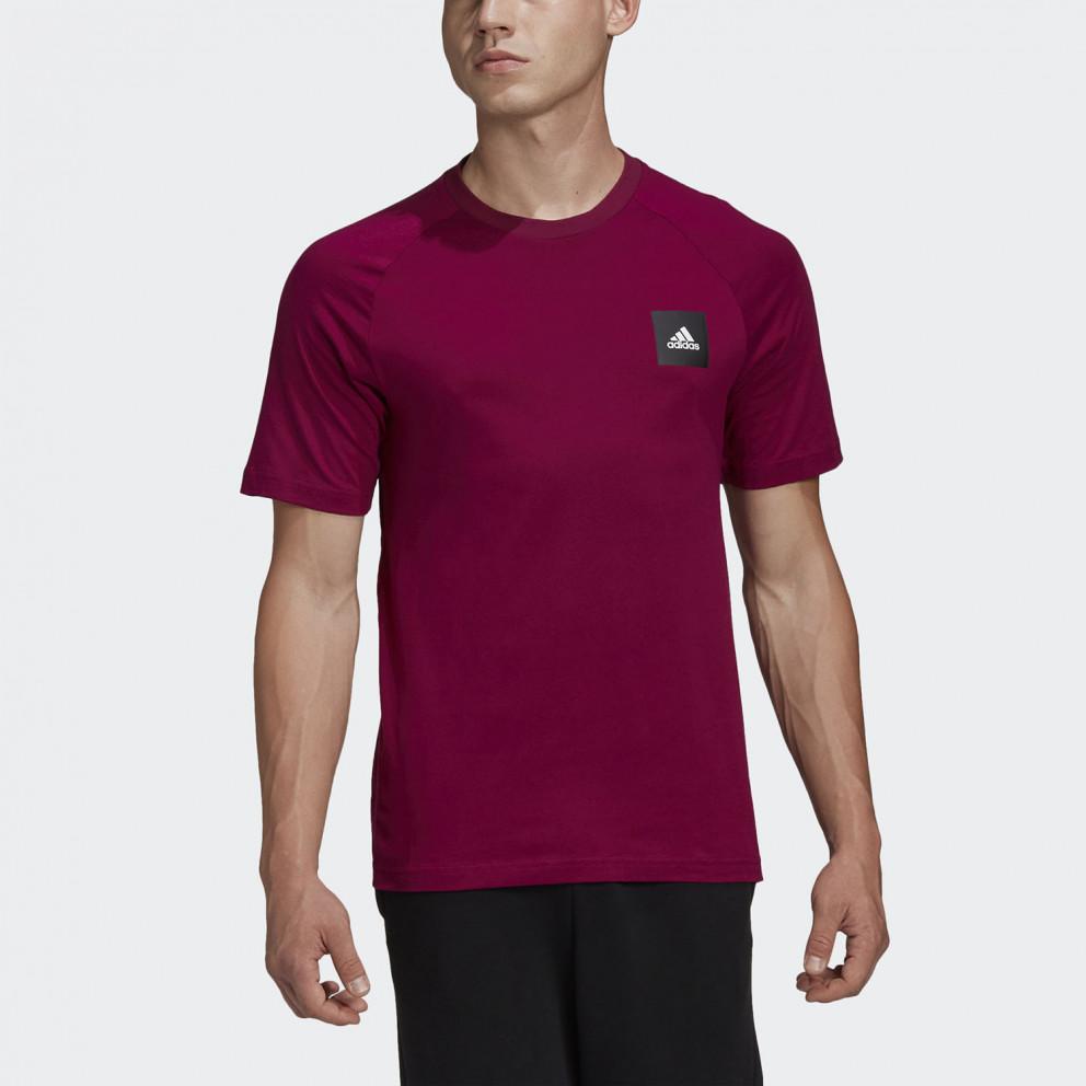 adidas Performance Must Haves Stadium Men's T-Shirt