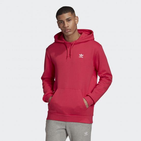 adidas Originals B+F Trfl Hoody