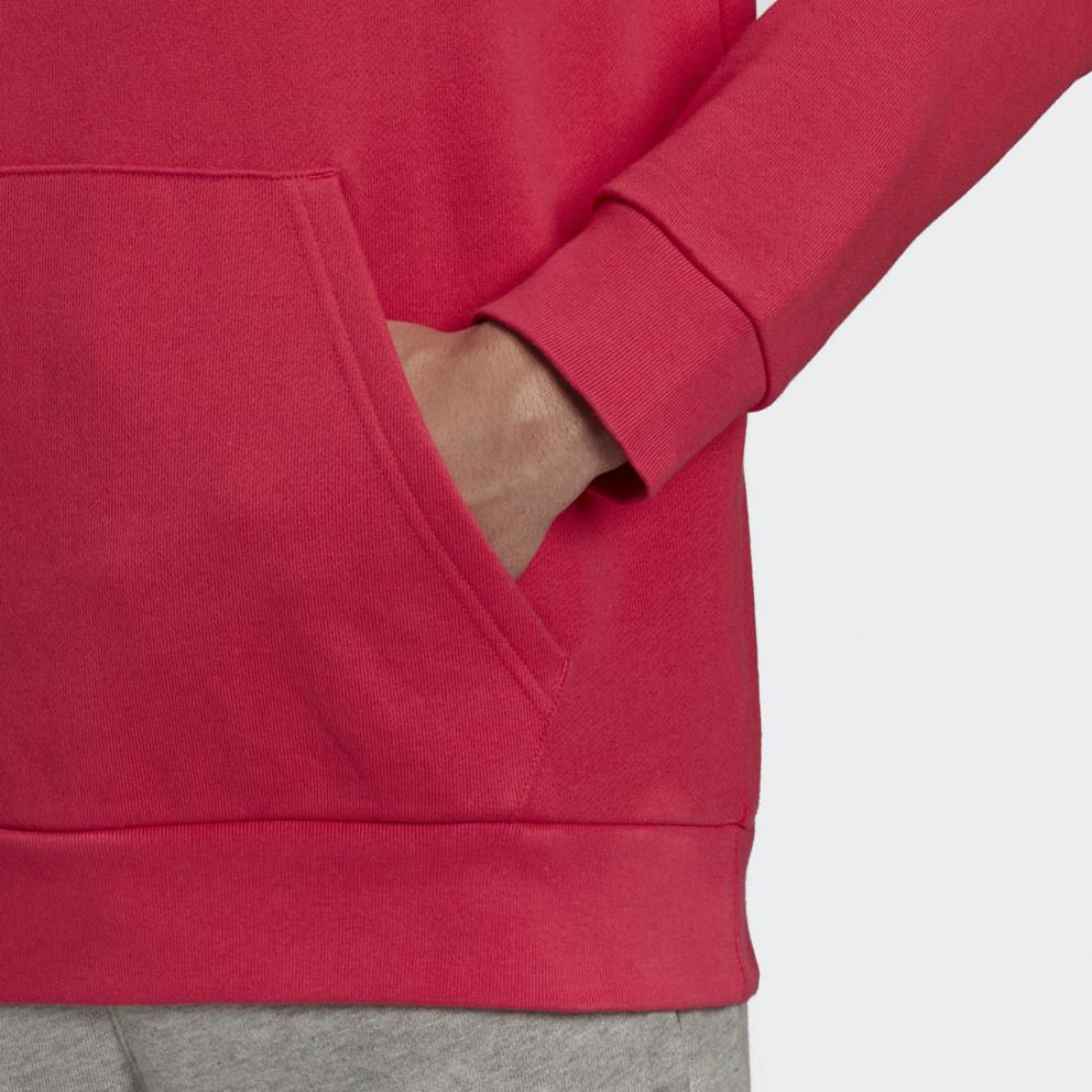 adidas Originals Trefoil Hoodie Men's