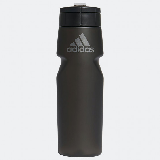 adidas Performance Trail Bottle 0.75 L