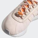 adidas Originals SL Andridge Γυναικεία Παπούτσια