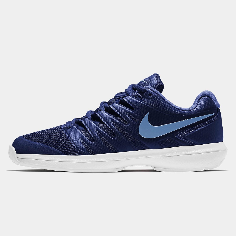Nike Air Zoom Prestige Ανδρικά Παπούτσια (9000055816_46576)
