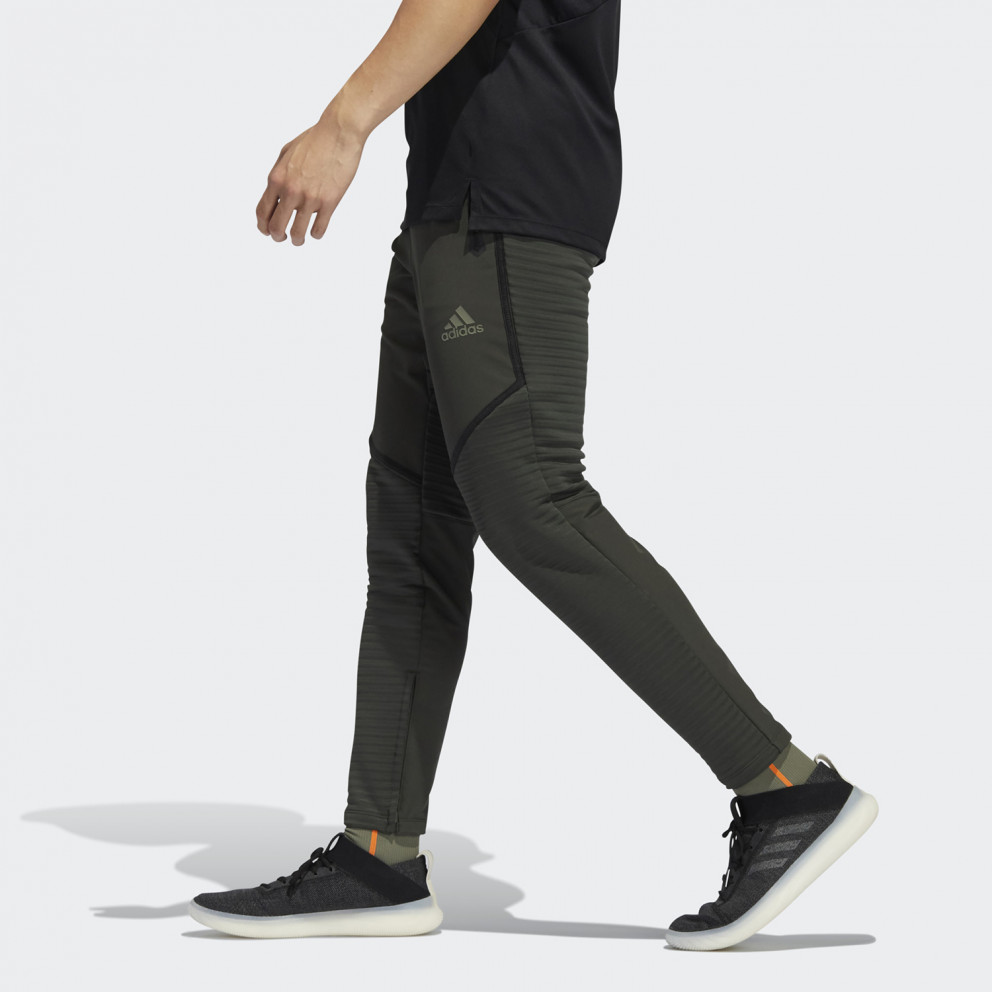 adidas Performance COLD.RDY Training Men's Pants